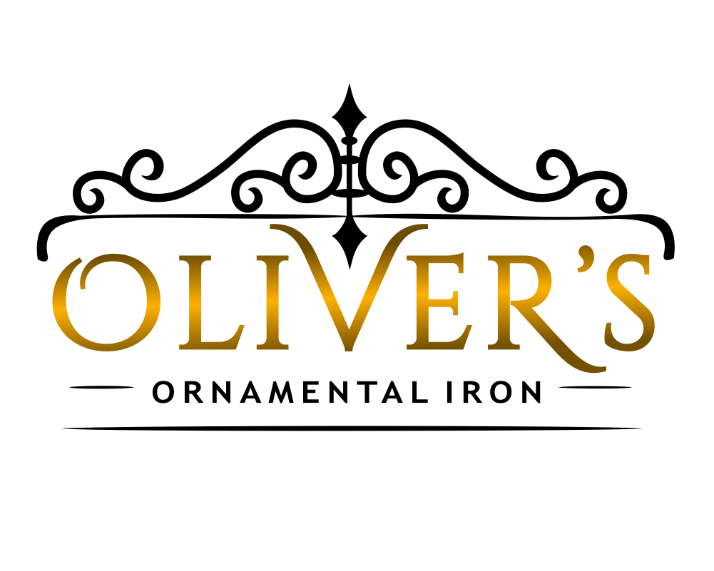 Oliver's Ornamental Iron
